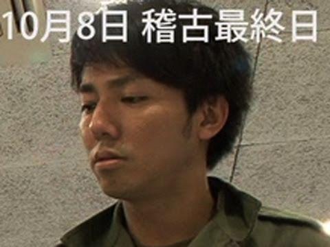 【本能Z】2丁拳銃・小堀エピソード(CBCテレビ... 2丁拳銃小堀 :: VideoLike