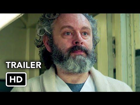 "Prodigal Son Season 2 ""Returns in April"" Trailer (HD)"