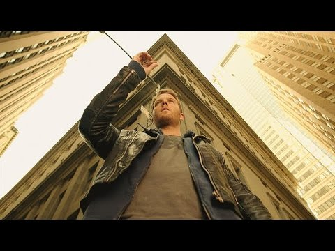 Limitless  First Look