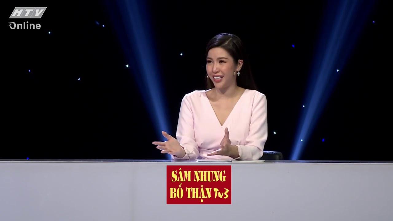 TONY COFFEY _MỌI NGƯỜI CẦN CÓ KIẾN THỨC SƠ CẤP CỨU _ KHOẢNH KHẮC CUỘC ĐỜI _ VIVUHTV K media Vietnam