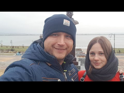 Курск. Курчатов Набережная На Море