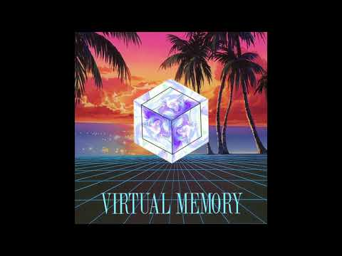 futurebandit : Virtual Memory