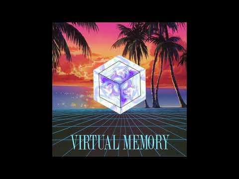 futurebandit : Virtual Memory
