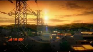 [AMV] Nhạc Phim Anime Clannad Ep 2