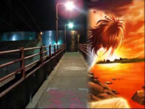 Josu Distorsion y Los del puente romano