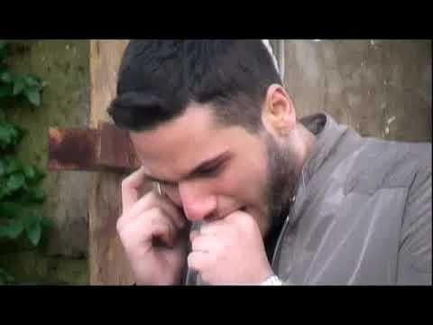 MIMMO & MICHELE TAURINO -  LA SIGNORA IN NERO (Official video)