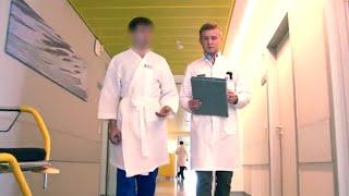 видео Детская клиника Европейского медицинского центра