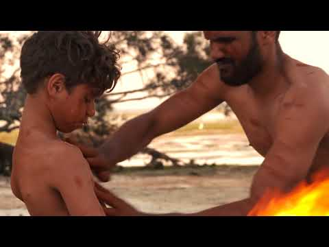 Noongar Language and Culture