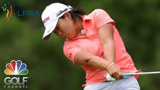 [LPGA] Toto Japan Classic R3  - Golf Channel France