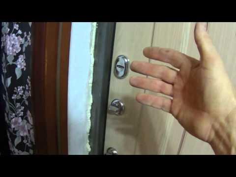 Итальянские двери UNION межкомнатные двери, входные двери
