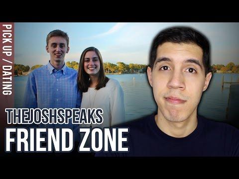 zona dating