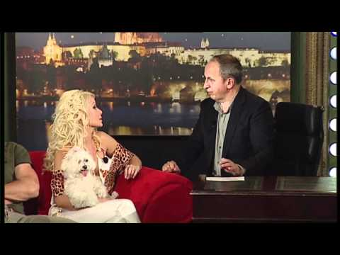 The Truth About Dolly Parton s Life from YouTube · Duration:  4 minutes 59 seconds