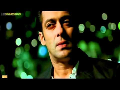 BEST SAD HINDI MOVIE SONG......SALMAN KHAN.....(HD).mp4