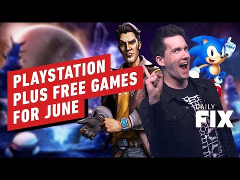 playstation-plus-free-games-for-june---daily-fix
