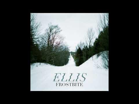 Ellis - Frostbite Mp3