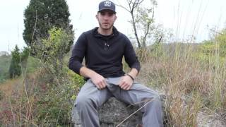 5 .11 Tactical Ridgeline Pant Review - My