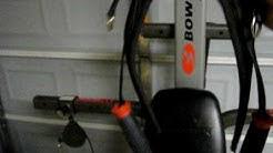 Buy my BowFlex xtreme SE on Ebay