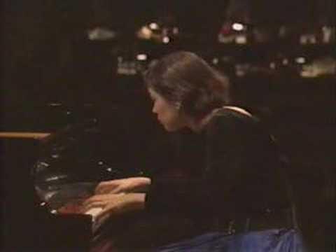 Katia Skanavi - Schumann