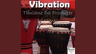 The Dungeons (Thulane Da Producer 1431 Deep Mix)