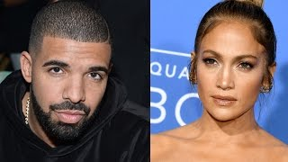 Has Jennifer Lopez Been Calling Drake Her