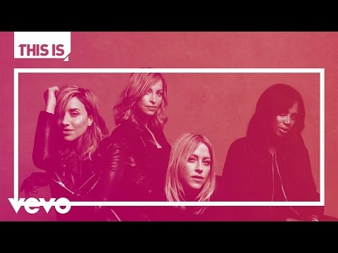 All Saints - One Woman Man (Paul Morrell Radio Mix)