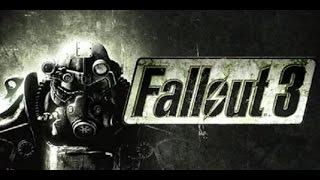 Гайд#2. Как установить руссификатор на Fallout 3(Steam version)?