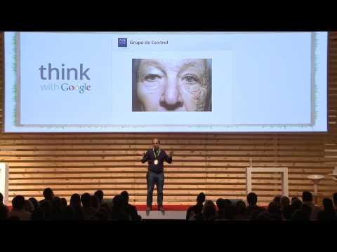 Think with Google 2014 Argentina - Martín Schleicher