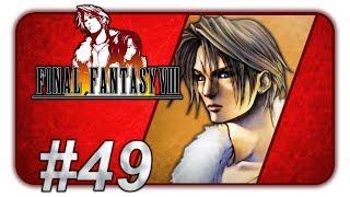 Final Fantasy VIII - #49 - [Perfect Game]: Chocobo Wälder (Teil 1)