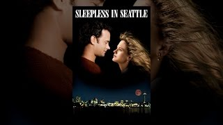 Sleepless In Seattle - Trailer Thumb