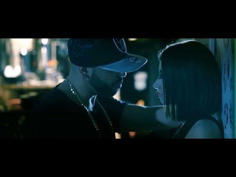 IGNI feat. BURAI KRISZTIÁN & G.w.M. - Mindennek Vége (Official Video 2016 Version) letöltés