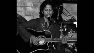 Monpura - Sonar Moyna pakhi ( Arnob )