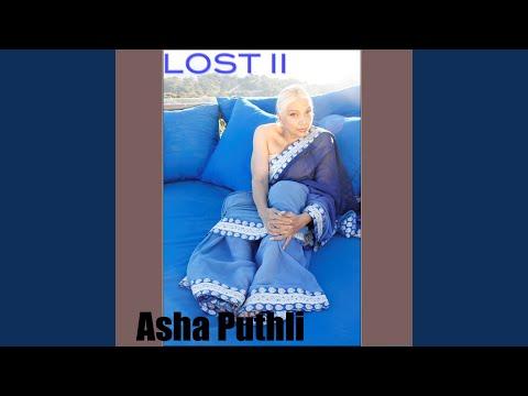 Lost II Mp3