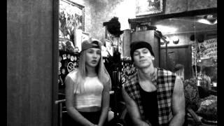 Emin & Ани Лорак - Я не могу сказать