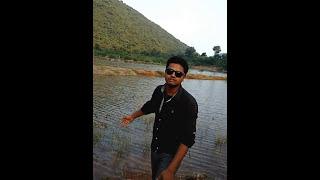 Water reservoir ...kambala konda