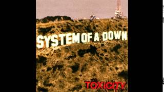 systen of a down toxicity album completo (full album).mp3