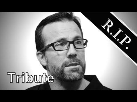 J. D. Gibbs ● A Simple Tribute