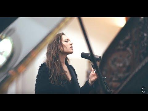 Celine Cairo - Siren Song (Live Acoustic)
