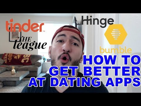 Dating site tinder reviews 2019