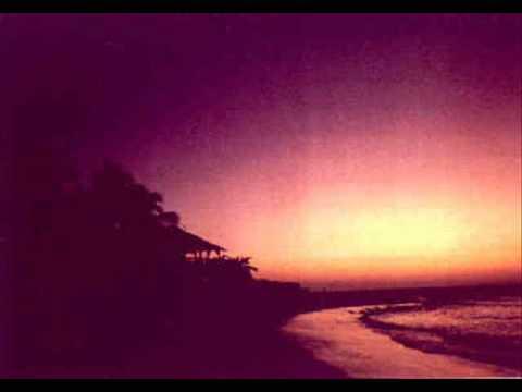 Diesler - Las Playas mp3