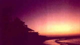 Diesler - Las Playas