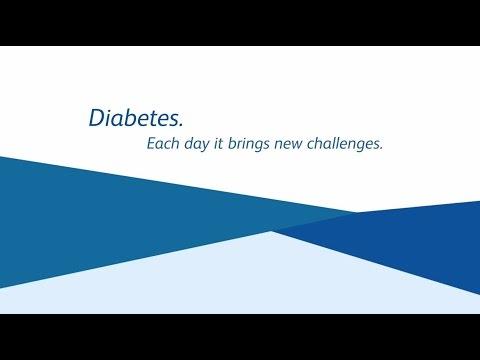 BD Medical - Diabetes Care Appreciation Campaign