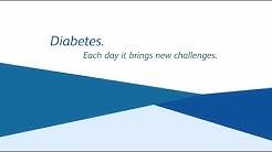 hqdefault - Donovan Mcnabb Diabetes Foundation