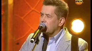 Любе - Не Смотри На Часы (Новогодний Концерт2012) ( Live ) ( HD )
