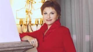 """Mariella Devia • """"Presto amiche"""" • Il turco in Italia • Rossini"""