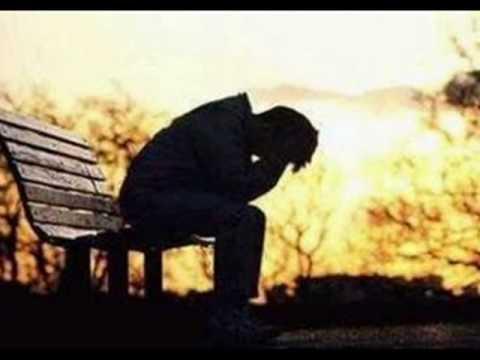 Quando eu Chorar- Bruna Karla