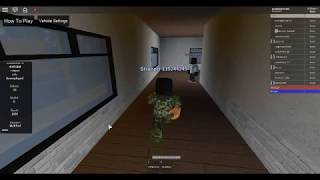 roblox rrp 2 THE PURGE ep2