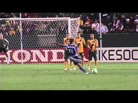 Ac Monaco Vs Juventus Live Stream