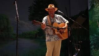 John Berquist Celebration 12 - Doug Ellis