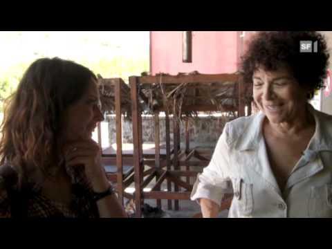 SF Spezial - Fernweh 2010: Martinique (Folge 2)