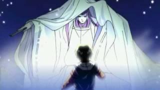 Hikaru no Go Folge 1 - Part 1 [german sub]